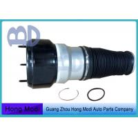 Quality 1998 – 2006 BMW X5 Rear Air Suspension Springs 2203205013XB 2203202438XB for sale