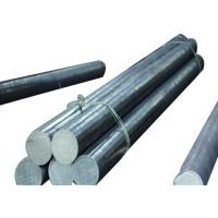 China mould steel 4Cr13 round bar wholesale
