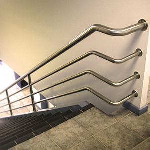 China brass bathroom accessories bathtub handrail wholesale