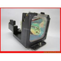 China SANYO POA-LMP54 projector lamp wholesale