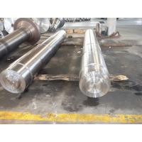 China Stainless 316l round bar wholesale