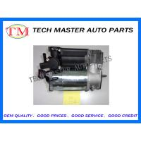 Quality Mercedes Benz W220 W211 Air Suspension Compressor 2203200104 / 2113200304 for sale