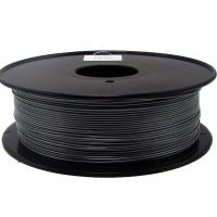 China 9 colors Rubber PETG Filament 1.75mm 1kg / Roll For For 3D Printer / 3D Pen wholesale