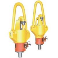 China Swivel,petroleum equipments,Seaco oilfield equipment wholesale