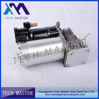 China Stable Air Spring Compressor Range Rover Air Suspension OE LR015089 LR025111 wholesale