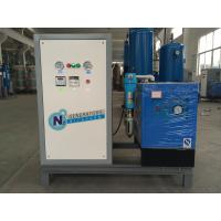 China High Purity 99.9% Small Psa Nitrogen Generation System For Food Industry wholesale