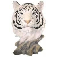 China Polyresin Tiger Crafts and Gifts (11150518) wholesale