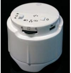 China KoPa Wireless Wireless Digital Microscope For iPad Android PC--New W5 wholesale