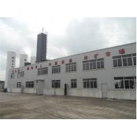 China Skid - mounted Cryogenic Air Separation Plant 500/1000Nm3/h Air Separation Unit Combustion Gas wholesale