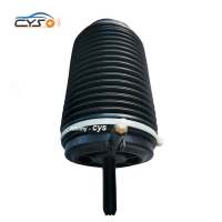 China 95B616001A 95B616002A Porsche Air Suspension Spring Ballon Macan 95b wholesale