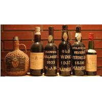 China Sercial  Wine China import customs clearance Agent wholesale