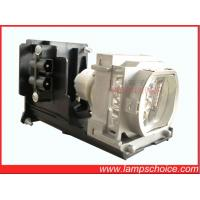 China projector lamp MITSTUBISHI VLT-HC5000LP wholesale