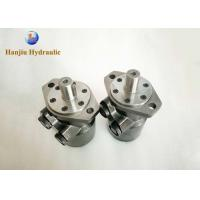 China Low Speed High Torque Hydraulic Motor BMM BMP BMR BMS BMT BMV315 wholesale