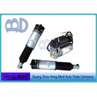 China 37126785537 Rear Left Automotive Air Suspension For BMW 7 E65 E66 wholesale