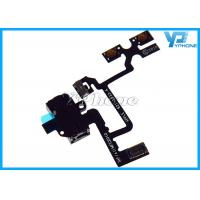 China Apple iPhone 4 Flex Cable Spare Parts on sale