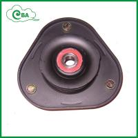 China 48609-12420 for Toyota Corolla ZZE121 2003-2009 NZE127 ZZ Shock Absorber Mounting on sale