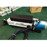 Buy cheap Synchronous Motor Edge Position Control System AC220V For Printing Machine from wholesalers