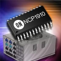 China Power Management ICs AC/DC Switching Converters NCP1910B65DWR2G wholesale