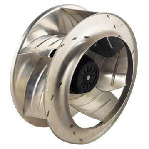 China DCF404170-PB 1700cfm blower fan wholesale
