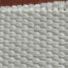 Buy cheap Pneumatic Fluidizing Conveyor Medium The Woven Type Airslide Fabric Belt from wholesalers