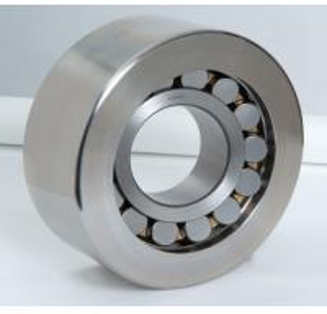 China BC2B322564 Back-up Bearing  For Sendzimir Cold Rolling Mills Machines wholesale