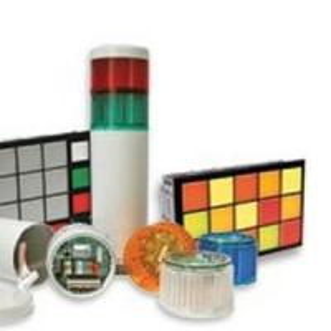China led indicator lights wholesale