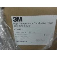 Quality 3MHT9050 Conductive adhesive for sale