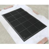 China Rubber mat , non-slip and wear resistant wholesale
