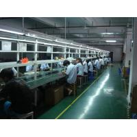Shenzhen Cinsmile Tech Co., Ltd