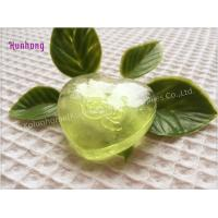 Quality 5 Star Hotel Disposable Wholesale luxury hotel soap glycerin soap for sale