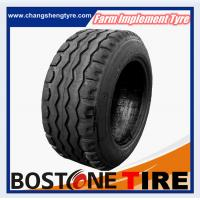 China Cheap price BOSTONE farm implement tires IMP for sale | agricultural tyres and wheels wholesale