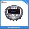 Buy cheap Solar Road Stud ASD-013 CE IP68 Alluminum Road Solar Road Marker Solar Sarning Lights from wholesalers