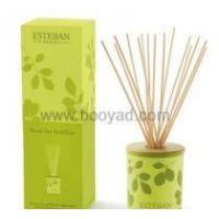 Quality Reed Diffuser for sale