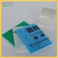 China PE Adhesive Protective Film Two Side On Plastic Hollow Sheet Protection Film wholesale