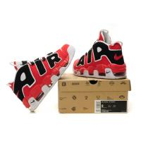 Quality Nike Air More Uptempo shoes cheap wholesale for sale
