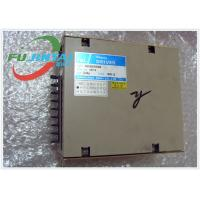 China SMT JUKI  Y DRIVER KM000000030 AU6550N2062 for Surface Mount Technology 750(760) wholesale