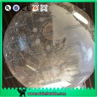 China 2m Event Inflatable Ball Decoration/Party Decoration Inflatable Ball wholesale