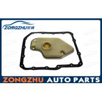 China Car Spare Parts Isuzu Transmission Filter And Fluid Change 8968410110 8960150620 wholesale