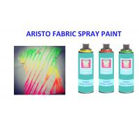 colorful white black silver fabric paint spray for textile. Black Bedroom Furniture Sets. Home Design Ideas