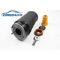 China OEM RNB000750 Front Left Air Spring Suspension LAND ROVER RANGE ROVER 2006-2012 L322 MK-III VOGUE wholesale