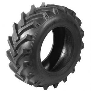 farmland tractor tyre 16/70-20