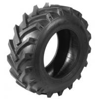 Quality farmland tractor tyre 16/70-20 for sale