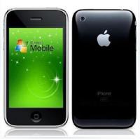 China Iphone 3G mobile phone wholesale