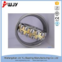 China China supplier Best sale NNU/4932 double row cylindrical roller bearing 160*220*60 with high quality used in machinery wholesale
