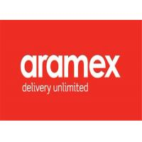 China Aramex International Global Express Services Logistics Solutions wholesale