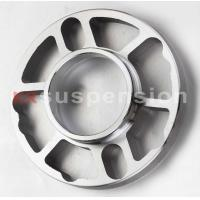 China Precision Machined Custom Wheel Adapters KR-50124 Wheel Adapter Spacers wholesale