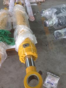 China 707-13-16870         pc400-7  bucket    hydraulic cylinder Komatsu wholesale