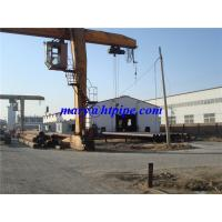 China API 5L X46 PSL1 PSL2 Pipe wholesale