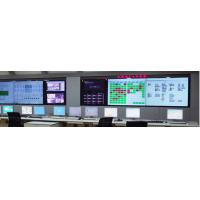 Buy cheap Power Automation System for Power Plant from wholesalers
