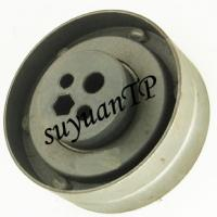 China Timing Belt Tensioner Pulley Bearing VKM11201 T41217 078109243K For Audi VW wholesale